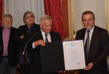 Milan Bandić – počasni član Hrvatskog Generalskog zbora!