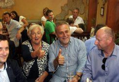Predstavljanje Koalicijskog programa  o umirovljenicima