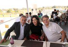 #Premijer i Ćiro u Orašju