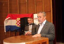 Skup Koalicije za Premijera u Novom Travniku