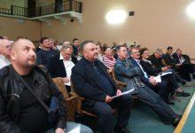 Osnovana Općinska 365 organizacija u Brdovcu