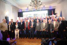 Predstavljanje kandidata u Europskom domu