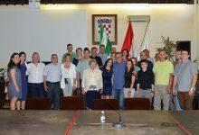 Prelazak HSLS-ovaca iz Zeline u Stranku rada i solidarnosti