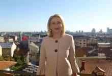 Prenosimo u cijelosti intervju Gordane Rusak od 28.9.2018. s Promise.hr