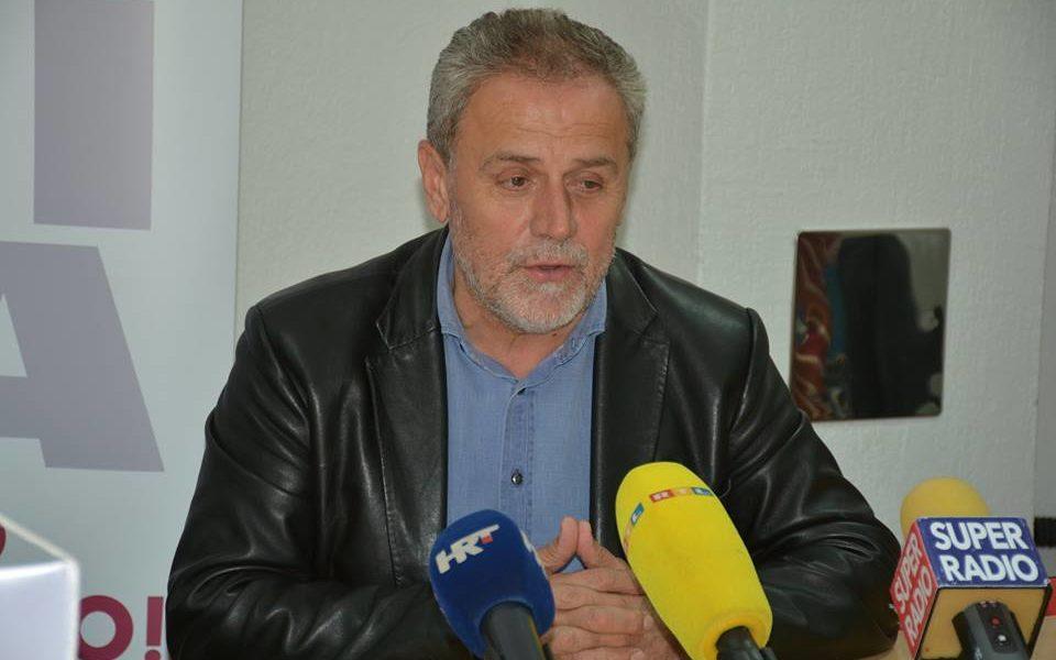 Suradnja u Bjelovarsko-bilogorskoj županiji