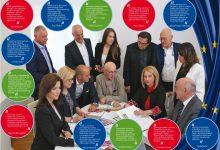Ljudi su najveća snaga Hrvatske – 365ris.eu