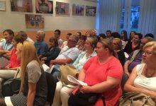 365 Organizacije u Velikoj Gorici i Zaprešiću osnovale svoje forume