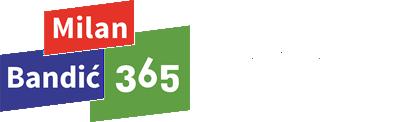 Bandić Milan 365 - Stranka rada i solidarnosti