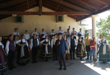 Bandić odgovorio Orepiću