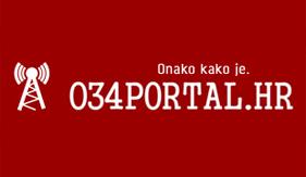 Stranka se širi Požeško-slavonskom županijom