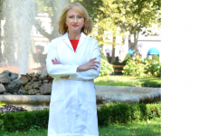 Gordana Rusak: Reforma kurikuluma mora ići dalje, ali ne bez fizike i kemije