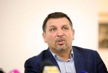 Lacković: Mostovci samo planiraju, a nemaju rješenje