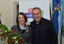 Skupština Gradske organizacije Grada Zagreba, 27.01.2017.