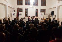 Javna tribina o poduzetništvu u GČ Brezovica