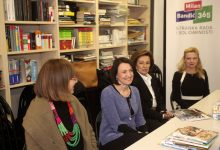 S Augustom Šenoom na lokalne izbore