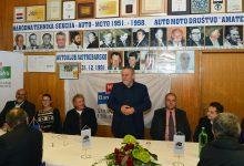 365 ulazi na jaskansku političku scenu