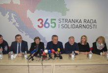 Vučića u Zagrebu neće dočekati ustaše jer ih nema