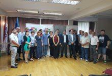 Načelnik Općine Križ pridružio se Stranci rada i solidarnosti