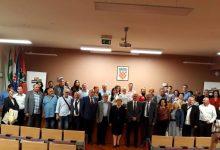 Druga redovna Izborna skupština Županijske organizacije Milan Bandić 365 – Stranke rada i solidarnosti Zagrebačke županije