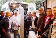 Humanitarni rad 365 u Sisačko-moslavačkoj županiji